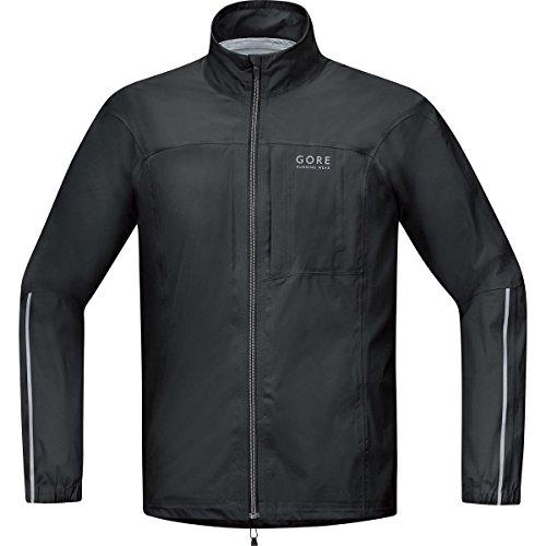 gore-running-wear-giacca-corsa-uomo-impermeabile-e-leggera-gore-tex-active-essential-gt-as-taglia-xl