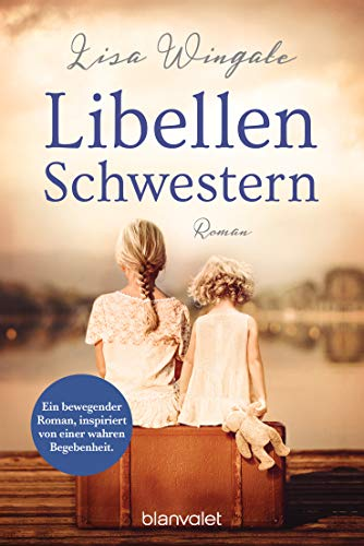 Libellenschwestern: Roman - Der New-York-Times-Bestseller
