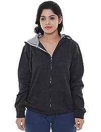 90e9ab7f08b Greys Women s Jackets  Buy Greys Women s Jackets online at best ...