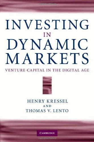 investing-in-dynamic-markets-venture-capital-in-the-digital-age