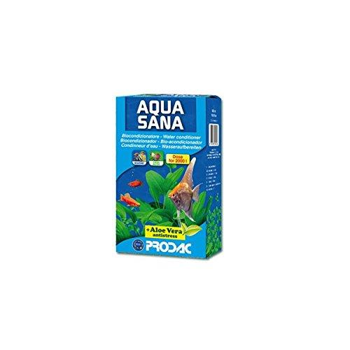 prodac-aquasana-con-aloevera-acondicionador-de-agua-para-acuarios-100ml