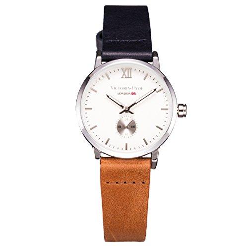 vh-2017-marca-elegante-orologi-da-polso-donna-bicolor-interruttore-cinturino-in-vera-pelle-donna-lad