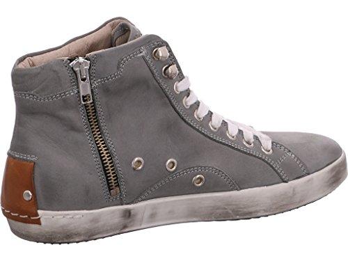 Maca Kitzbühel 1606 grey Grey