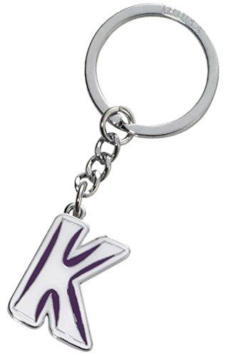 troika-happy-letters-alphabet-keyring-letter-k