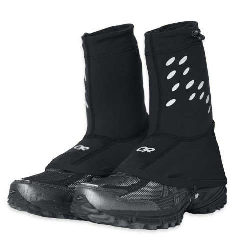 outdoor-research-guetres-ultra-trail-gaiters-l