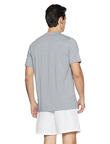 Under-Armour-CC-with-Logo-Mens-Fitness-T-Shirt
