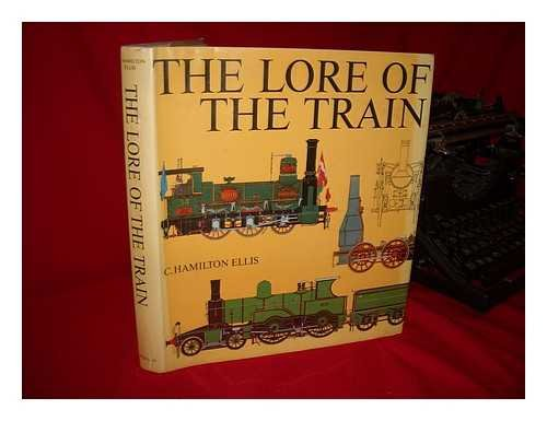 The Lore of the Train