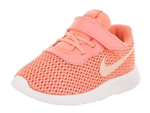 Nike NIKE818386-818386 402 Mädchen, (Lt Atomic Pink Crimson White), 25 M EU Kleinkind
