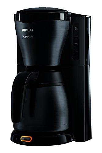 philips kaffeemaschine mit mahlwerk vergleich und. Black Bedroom Furniture Sets. Home Design Ideas