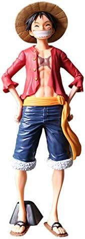 QYSZYG One Piece Pirates Modèles Nautiques Route Poupées Poupées Poupées Volantes Modèle Statues 27cm Décorations Anime   France  71d9cc
