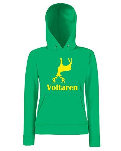 cotton-island-sweatshirt-a-capuche-femme-t1097-voltaren-fun-cool-geek-taille-s