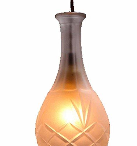 bbslt-lamparas-de-creativos-de-alta-gama-atmosferica-minimalista-de-vidrio-ambar-la-lampara-eleganci