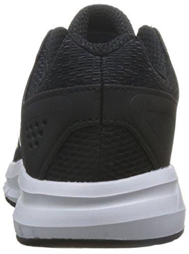 adidas Duramo Lite W, Chaussures de Course Femme, Core Black/Night Met./Ftwr White Noir (Cblack/ngtmet/ftwwht)