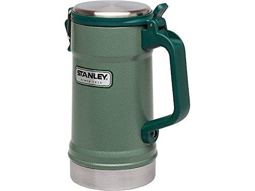 stanley-classic-vacuum-bierkrug-709-ml-edelstahl-hammertone-grun