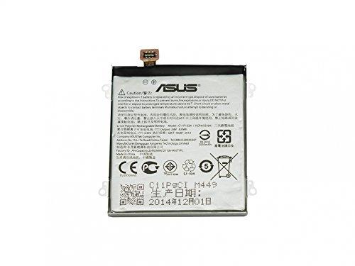 ASUS Batterie 8Wh Original A500KL 1F