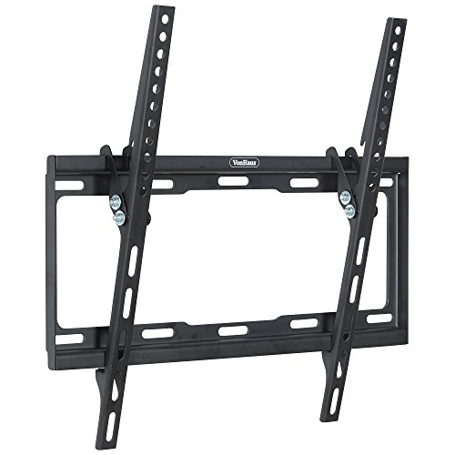 vonhaus-32-55-tilt-tv-wall-mount-bracket-with-ultra-slim-design-for-led-lcd-3d-curved-plasma-flat-sc