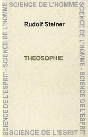 La théosophie
