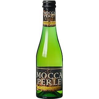 Rotkppchen-Mocca-Perle-Sekt-1-x-02-l