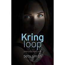Kringloop (Afrikaans Edition)