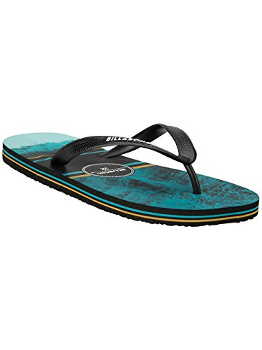 2016-billabong-method-flip-flops-in-marine-w5ff03