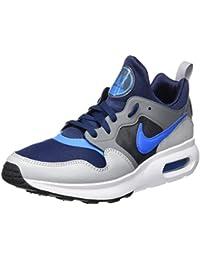 Nike Air MAX Prime, Zapatillas de Deporte para Hombre