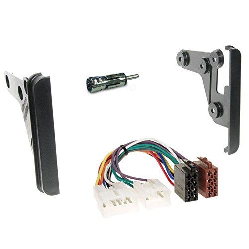 toyota-rav4-00-06-2-din-autoradio-einbauset-in-original-plugplay-qualitt-mit-antennenadapter-radioan