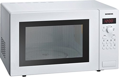 Siemens HF24M241 forno a microonde