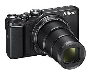 di Nikon(8)Acquista: EUR 375,9932 nuovo e usatodaEUR 263,97