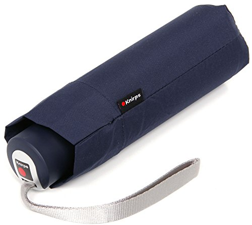 knirps-active-line-piccolo-navy