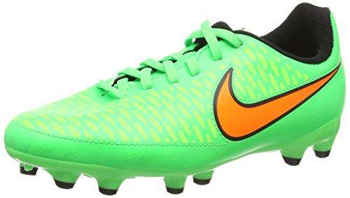 Nike 651653-380