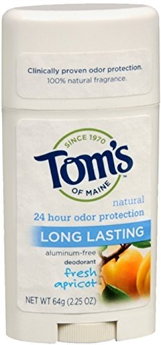 toms-of-maine-natural-long-lasting-deodorant-stick-apricot-225-oz-by-toms-of-maine