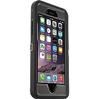 OtterBox Defender coque anti choc pour Iphone 6 / 6S Noir