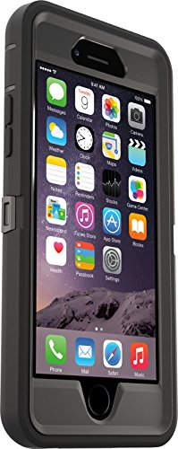 otterbox-defender-series-protection-case-for-apple-iphone-6-6s-black