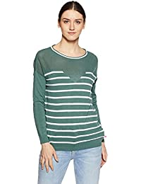 United Colors of Benetton Women's Cotton Sweater