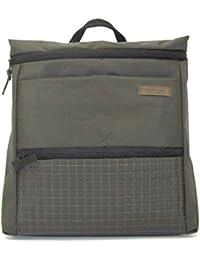 Mochila-bolso de mujer Tiger Authentic Brinx TD1116