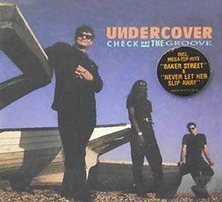 Check-Out-the-Groove