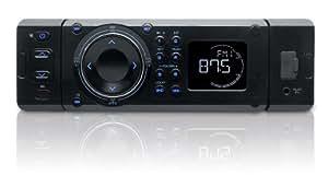 Muse M-108 IMR Autoradio pour iPhone