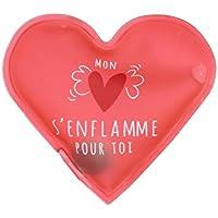 Mini Wärmflasche Chaufferette Taschen Herzen Liebe * * Limitierte Edition Valentinstag * * preisvergleich bei billige-tabletten.eu