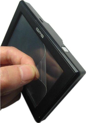C520-serie (Proporta Advanced Displayschutzfolie für Mitac Mio C320/C520 Serie)