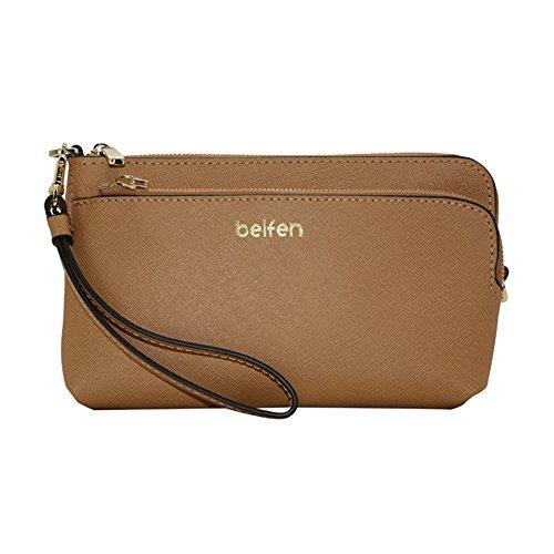 belfen-wristlet-cell-phone-wallet-clutch-women-smartphone-crossbody-wallet-with-detachable-shoulder-