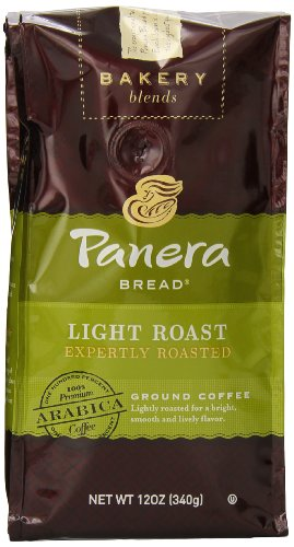 panera-bread-bakery-blends-light-roast-ground-coffee-340g-bag