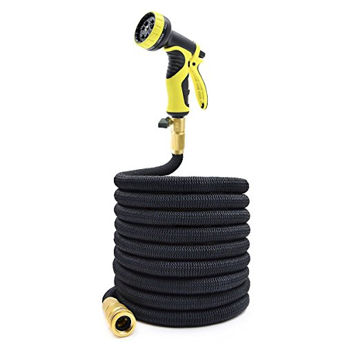 jxz-h-50ft-expanding-hose-pipe-strongest-magic-garden-water-washing-hose-with-eu-solid-brass-ends-fi
