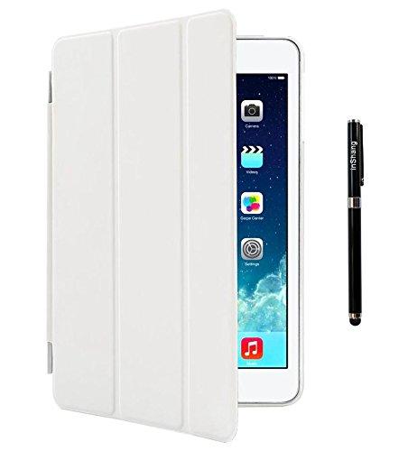 inshang-smart-cover-cover-posteriore-per-apple-ipad-mini-3-mini-2-mini-1-custodia-poliuretano-slim-p