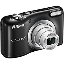 Macchine fotografiche digitali - Saronno 36