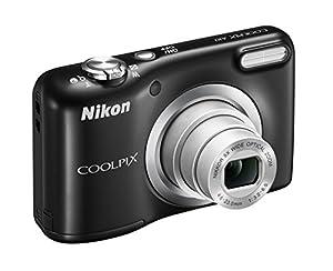 di Nikon(91)Acquista: EUR 89,00EUR 79,9911 nuovo e usatodaEUR 59,37