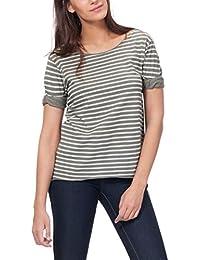 TANTRA 9617, Camiseta para Mujer