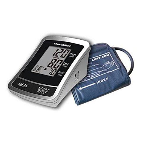 choicemmed-digital-bp-lcd-upper-arm-blood-pressure-monitor-heart-pulse