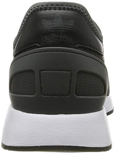 Zoom IMG-2 adidas n 5923 scarpe da