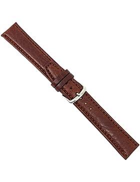 Uhrbanddealer 22mm Ersatzband Uhrenarmband