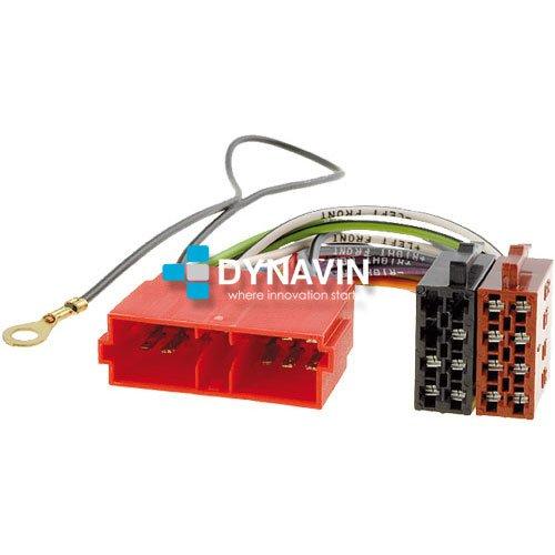iso-chy500-conector-iso-universal-para-instalar-radios-en-chrysler-dodge-y-jeep